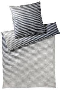 POSTELJINA - Siva, Konvencionalno, Tekstil (240/220cm) - Joop!