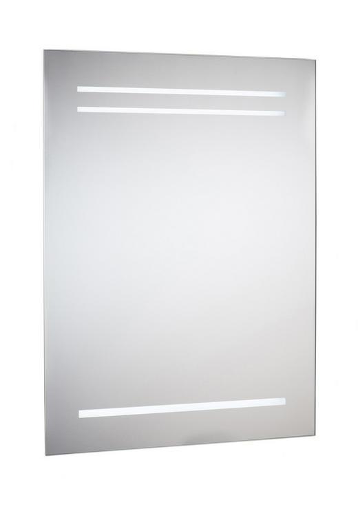 SPIEGEL - Design, Glas (120/70/4cm)