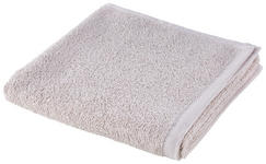 HANDTUCH 50/100 cm - Beige, Basics, Textil (50/100cm) - Esposa