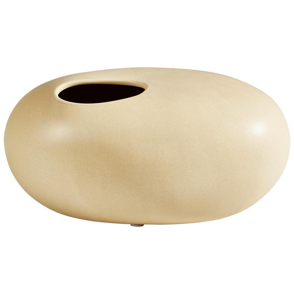 XXXLutz Vase 13 cm