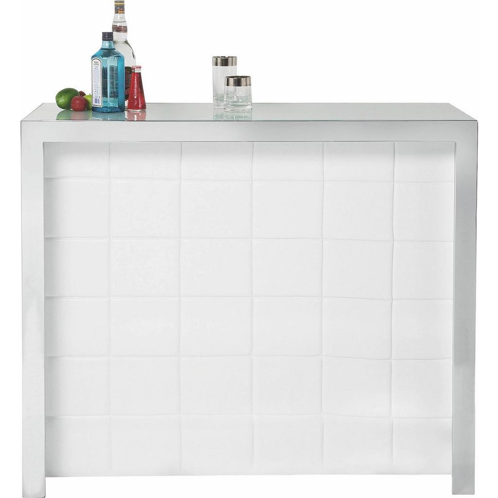 Kare-design Bars online kaufen | Möbel-Suchmaschine | ladendirekt.de