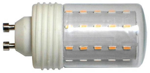 LED ŽARULJA - Basics (3,6/7,5cm) - HOMEWARE