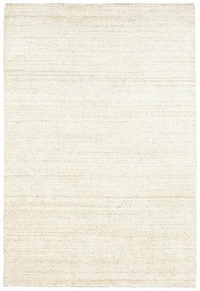 ORIENTALISK MATTA - naturfärgad, Natur, ytterligare naturmaterial (80/200cm) - Esposa