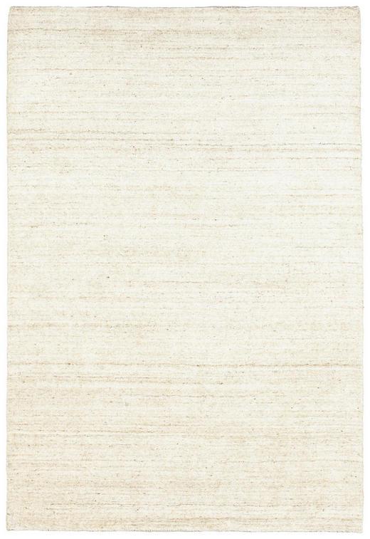 ORIENTTEPPICH 90/160 cm - Naturfarben, Natur, Weitere Naturmaterialien (90/160cm) - Esposa