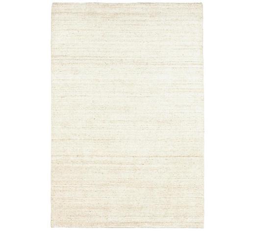 ORIENTTEPPICH 80/300 cm - Naturfarben, Natur, Weitere Naturmaterialien (80/300cm) - Esposa