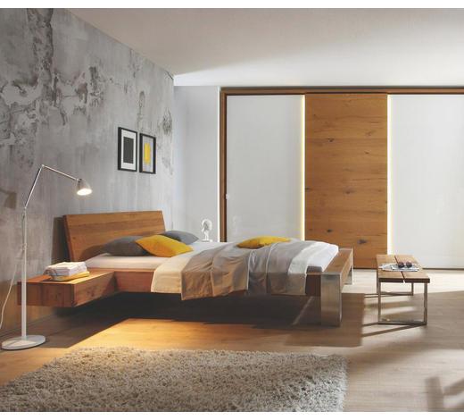 Betten Aus Metall Und Holz Monref Net