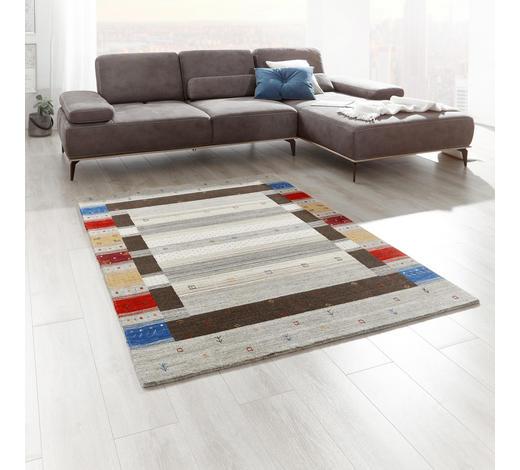 ORIENTTEPPICH  170/240 cm  Multicolor   - Multicolor, Basics, Textil (170/240cm) - Esposa