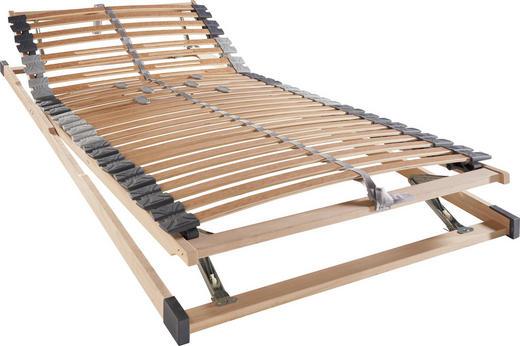LATTENROST - Basics, Holz (090/200cm) - Sleeptex
