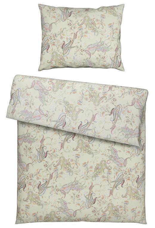 BETTWÄSCHE 140/200/ cm - Multicolor, LIFESTYLE, Textil (140/200/cm) - Estella