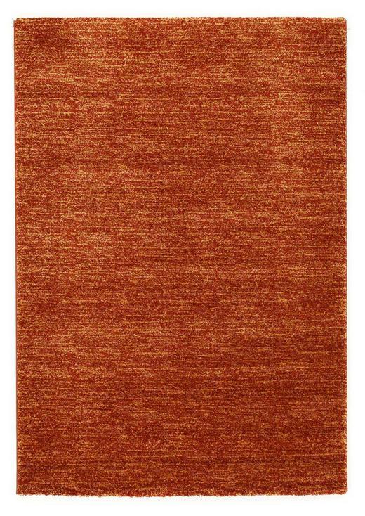 WEBTEPPICH  200/250 cm  Kupferfarben - Kupferfarben, Textil (200/250cm) - NOVEL
