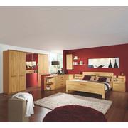 Zurück Zur Natur Die XXXLutzHolzschlafzimmer - Schlafzimmer vollholz