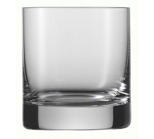 WHISKYGLAS  - Klar, Basics, Glas (0,282l) - Schott Zwiesel