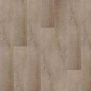 LAMINATBODEN Eichefarben  per  m² - Eichefarben, KONVENTIONELL, Holz (129,8/20,6/0,8cm) - Venda