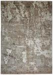 ORIENTTEPPICH 250/300 cm  - Graphitfarben/Grau, Design, Textil (250/300cm) - Esposa