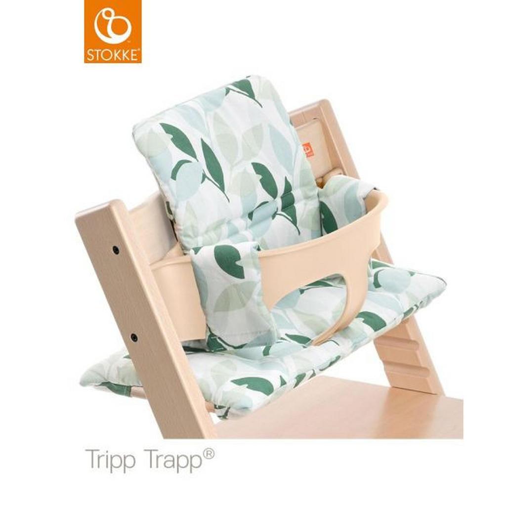 Hochstuhleinlage Tripp Trapp