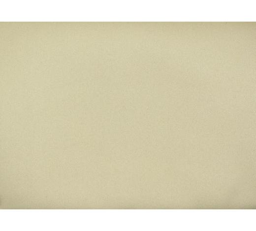 DEKORAČNÍ LÁTKA, zatemnění, 150 cm - přírodní barvy, Basics, textil (150cm) - Escale