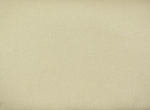 DEKOSTOFF per lfm Verdunkelung - Naturfarben, Basics, Textil (150cm) - Escale