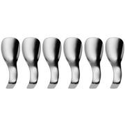 JEDILNI PRIBOR - Basics, kovina (18.7/14/4.4cm) - WMF