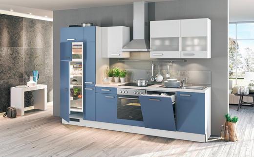 Küchenblöcke Online Kaufen Bei Xxxlutz