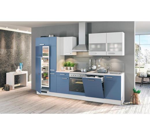 Küchenblock Spüle Soft Close System Online Kaufen Xxxlutz