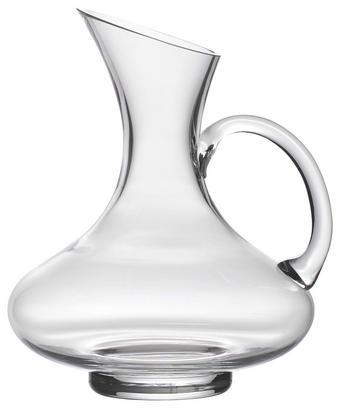 VINKARAFF - transparent, Lifestyle, glas (1,2l)