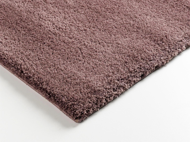 WEBTEPPICH  Braun  140/200 cm - Braun, Basics, Textil (140/200cm) - NOVEL