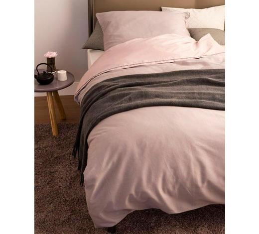 Schöner Wohnen Bettwäsche Pure Online Kaufen