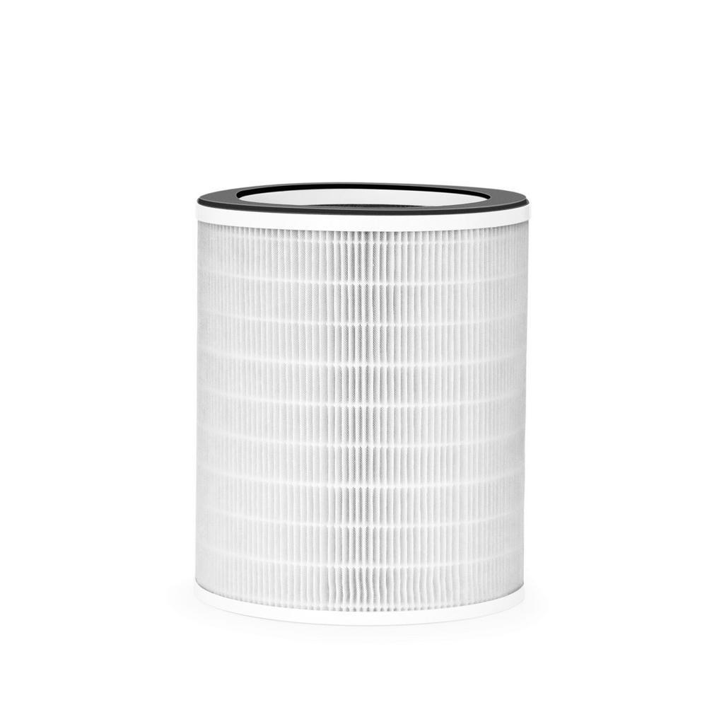 XXXLutz Ersatzfilter für luftreiniger