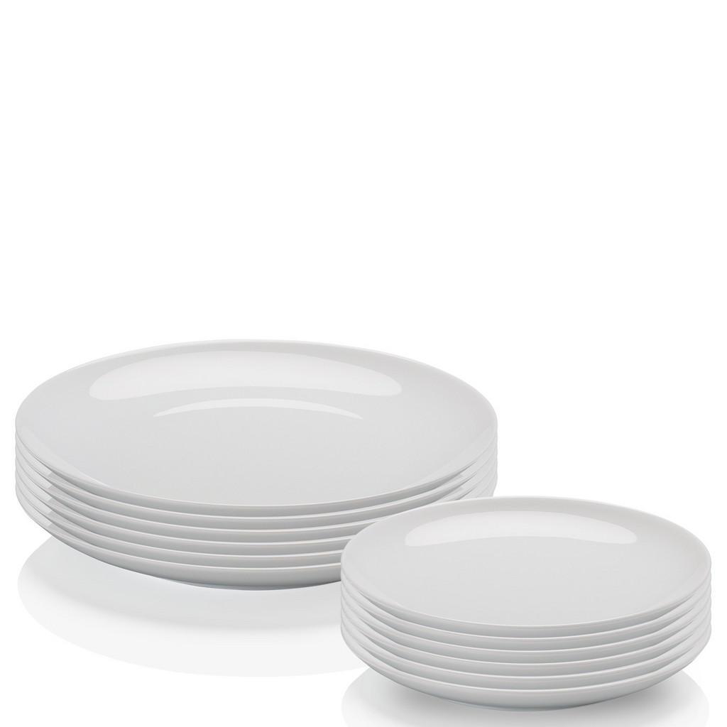 Tafelservice Cucina Basic