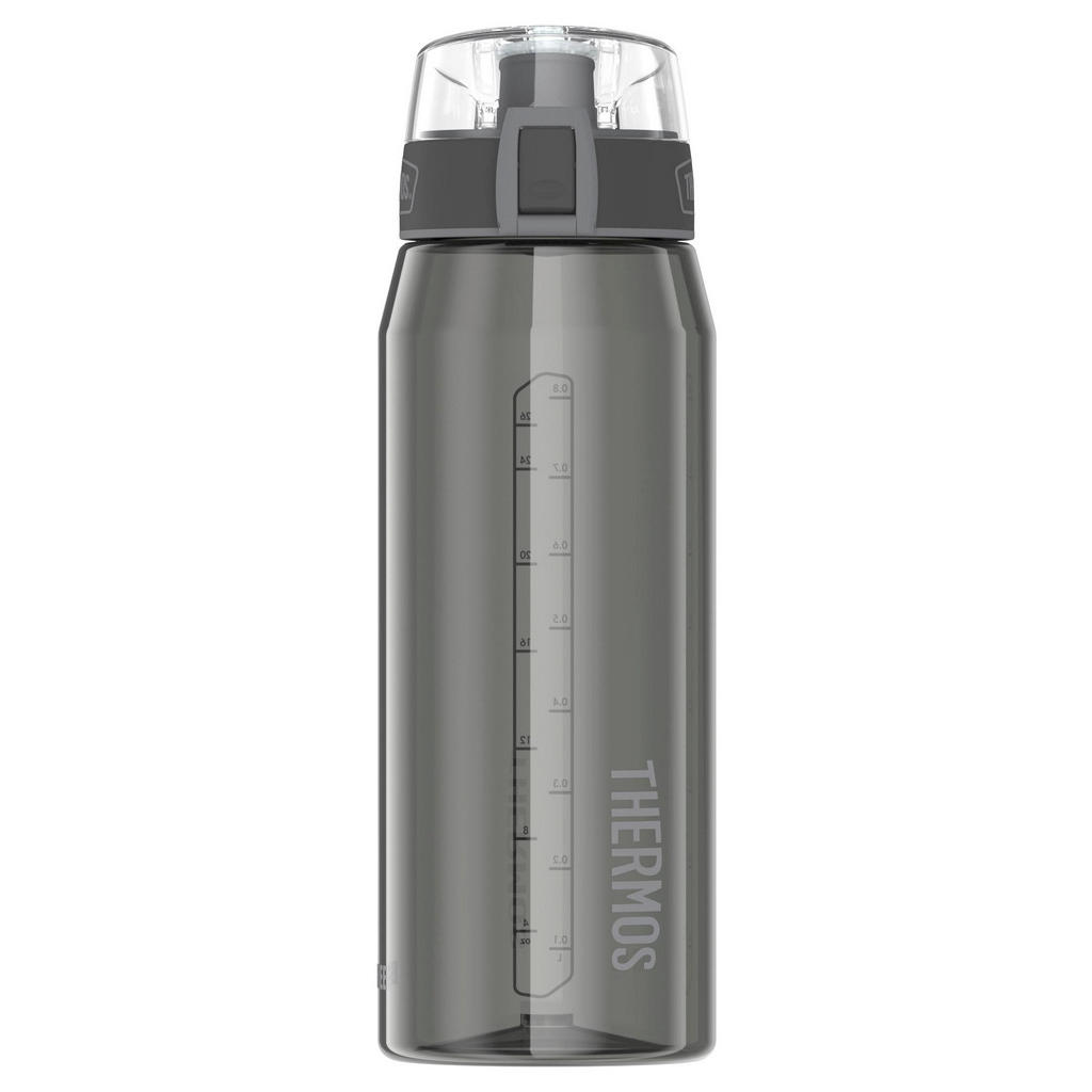 Trinkflasche 0,94 L