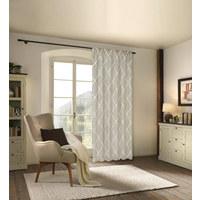 ZÁVĚS - bílá/přírodní barvy, Lifestyle, textil (140/255cm) - Landscape