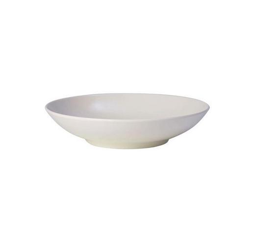 SCHALE 23 cm  - Weiß, LIFESTYLE, Keramik (23cm) - Villeroy & Boch