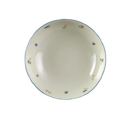 MÍSA, porcelán - krémová, Lifestyle, keramika (25cm) - Seltmann Weiden