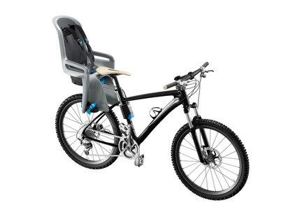Fahrrad Kindersitze günstig kaufen | eBay