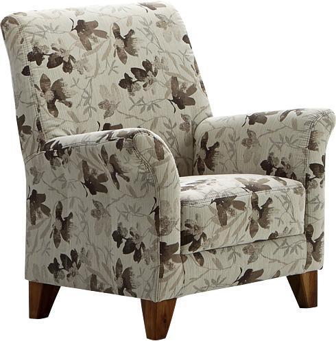 Sessel Webstoff Beige Braun Grau Online Kaufen Xxxlutz