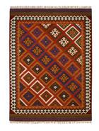 KOBEREC ORIENTÁLNÍ - Multicolor, Lifestyle, textil (120/180cm) - ESPOSA