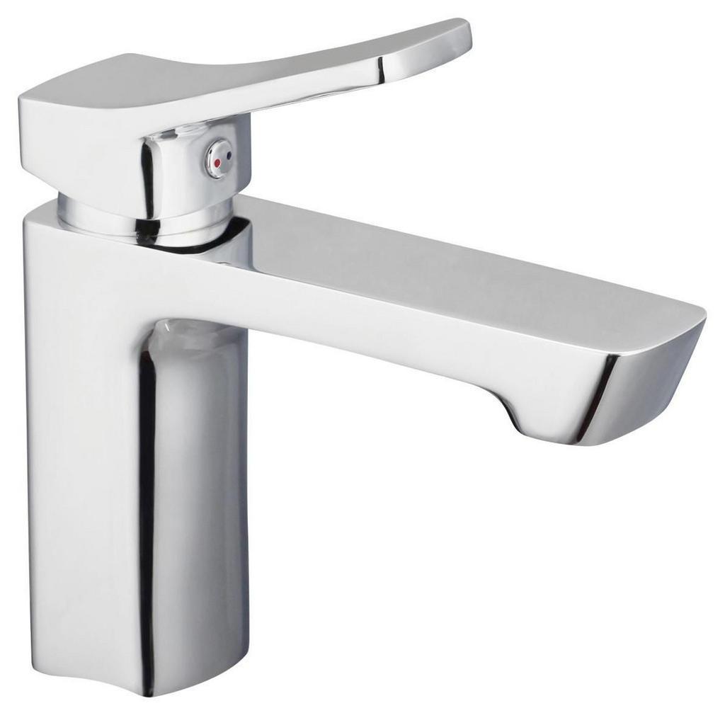 Xora Waschtischarmatur xr-380