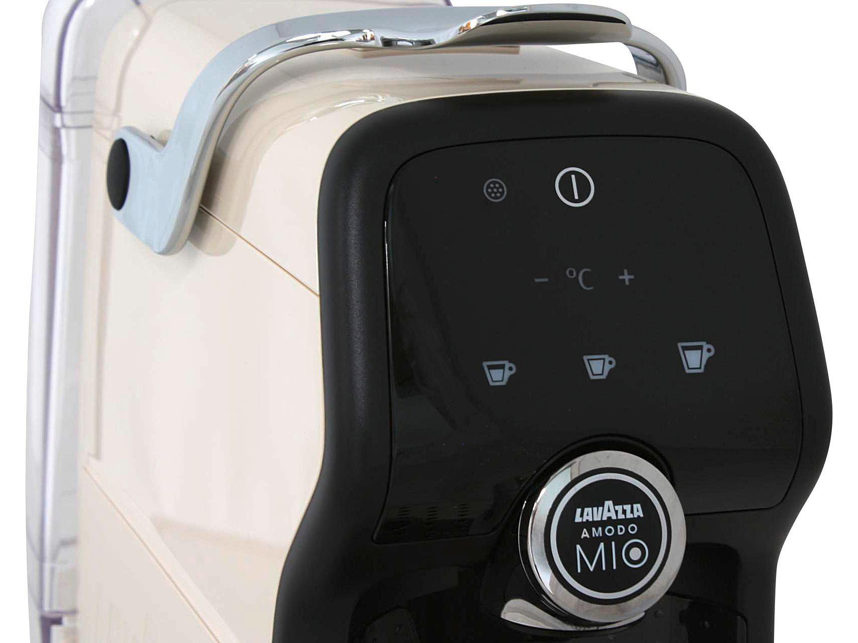 Kaffeemaschinen & Milchschäumer - Küchengeräte - Produkte | XXXLutz