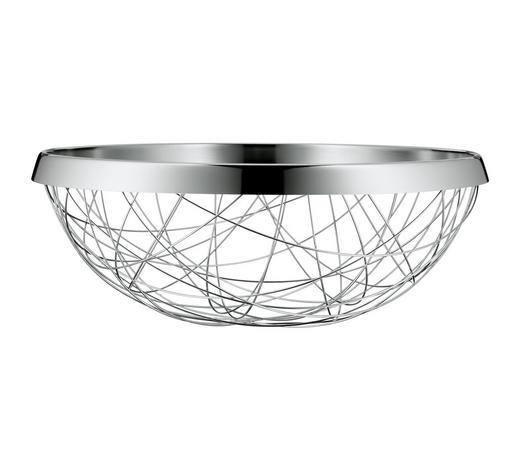ZDJELA ZA VOĆE  30 cm         - boje oplemenjenog čelika, Basics, metal (30cm) - WMF