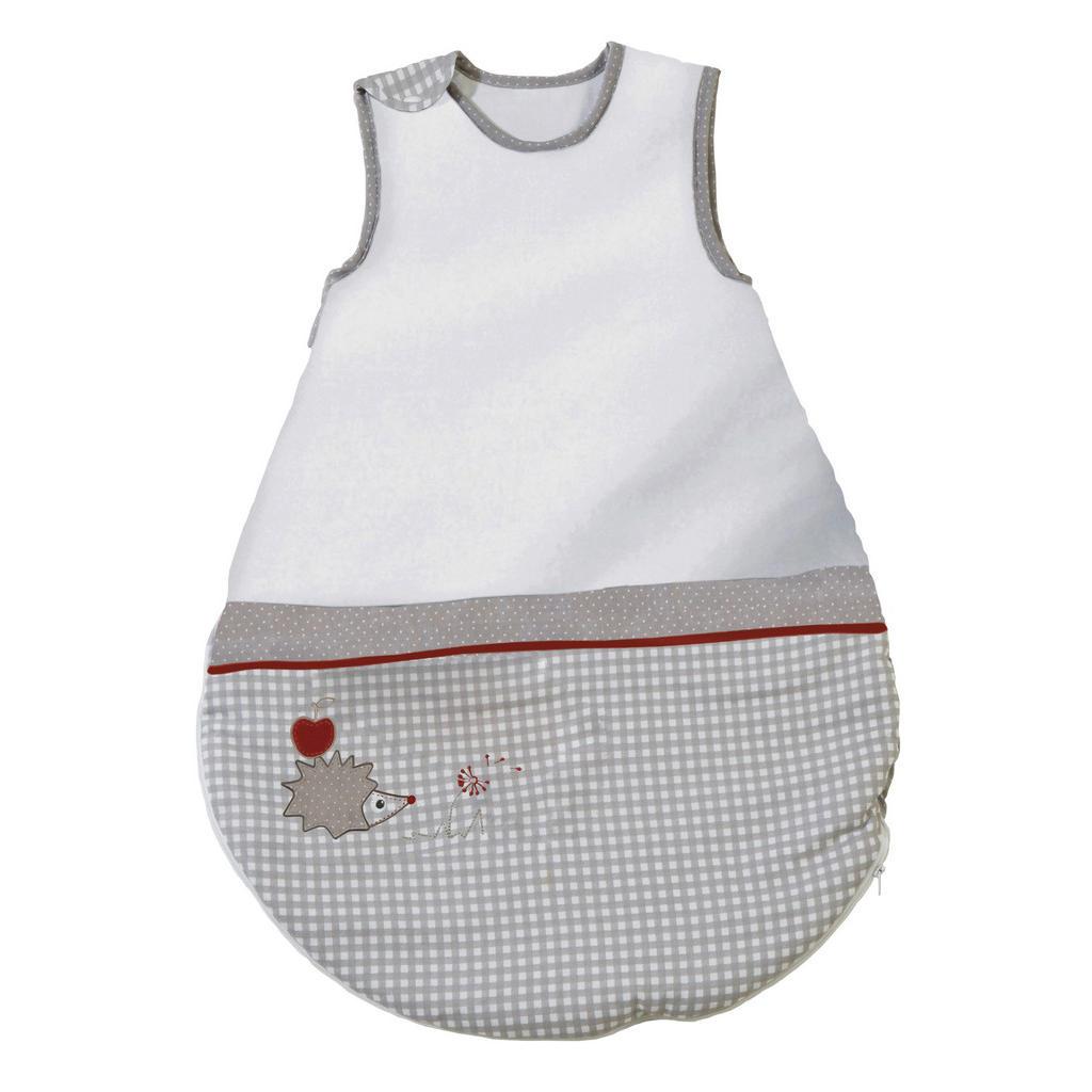 Roba Babyschlafsack