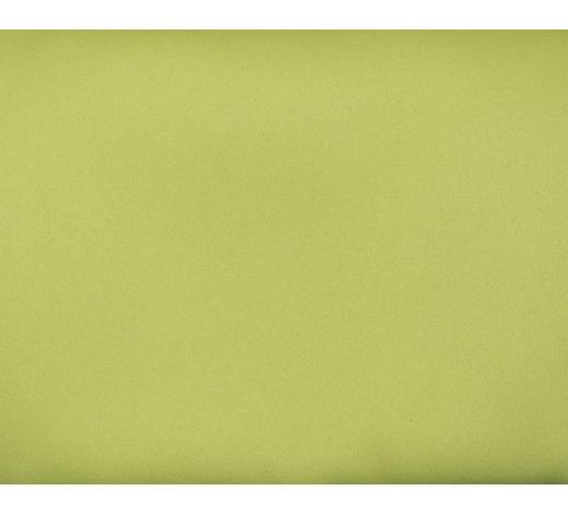 DEKORAČNÍ LÁTKA, zatemnění, 150 cm - zelená, Basics, textil (150cm) - Escale