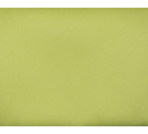 DEKOSTOFF per lfm Verdunkelung  - Grün, Basics, Textil (150cm) - Escale