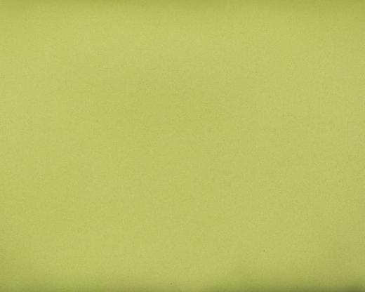 LÁTKA DEKORAČNÍ  (běžný metr) - zelená, Basics, textil (150cm) - Escale