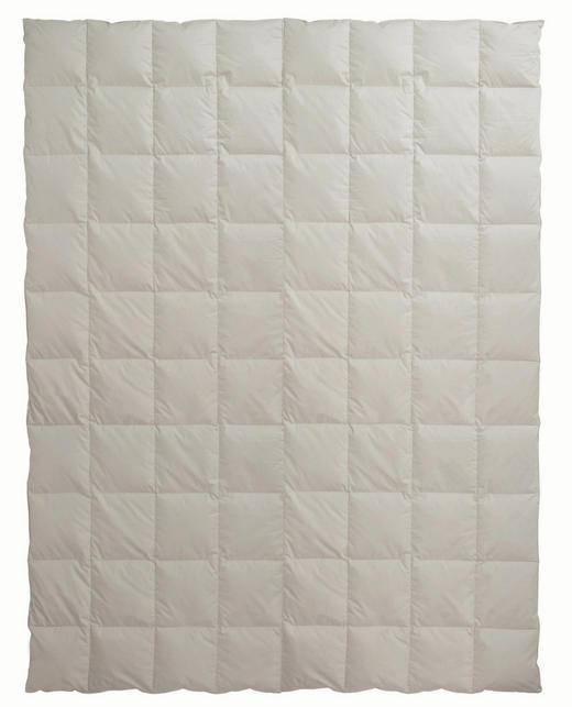 SOMMERBETT  155/220 cm - Sahara, Design, Textil (155/220cm) - Centa-Star