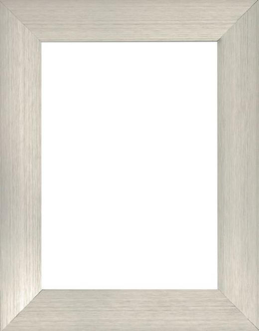 BILDERRAHMEN - Basics (42/52/2cm)