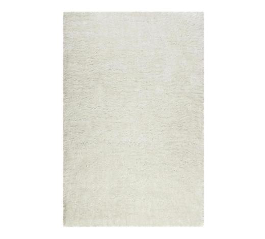 KOBEREC S VYSOKÝM VLASEM, 80/150 cm, bílá - bílá, Konvenční, textil (80/150cm) - Esprit