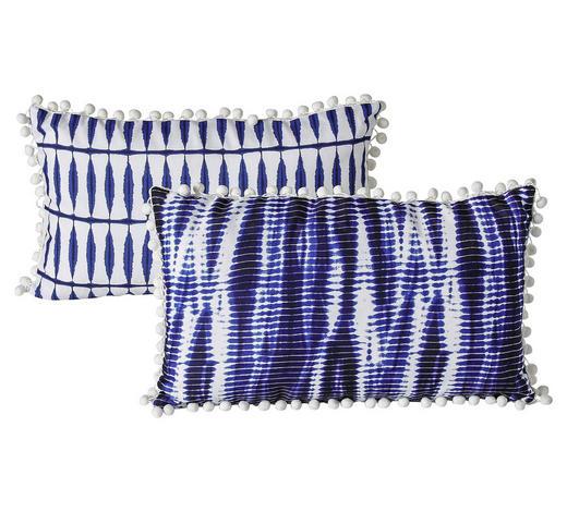 ZIERKISSEN 50/30 cm  - Trend, Textil (50/30cm)