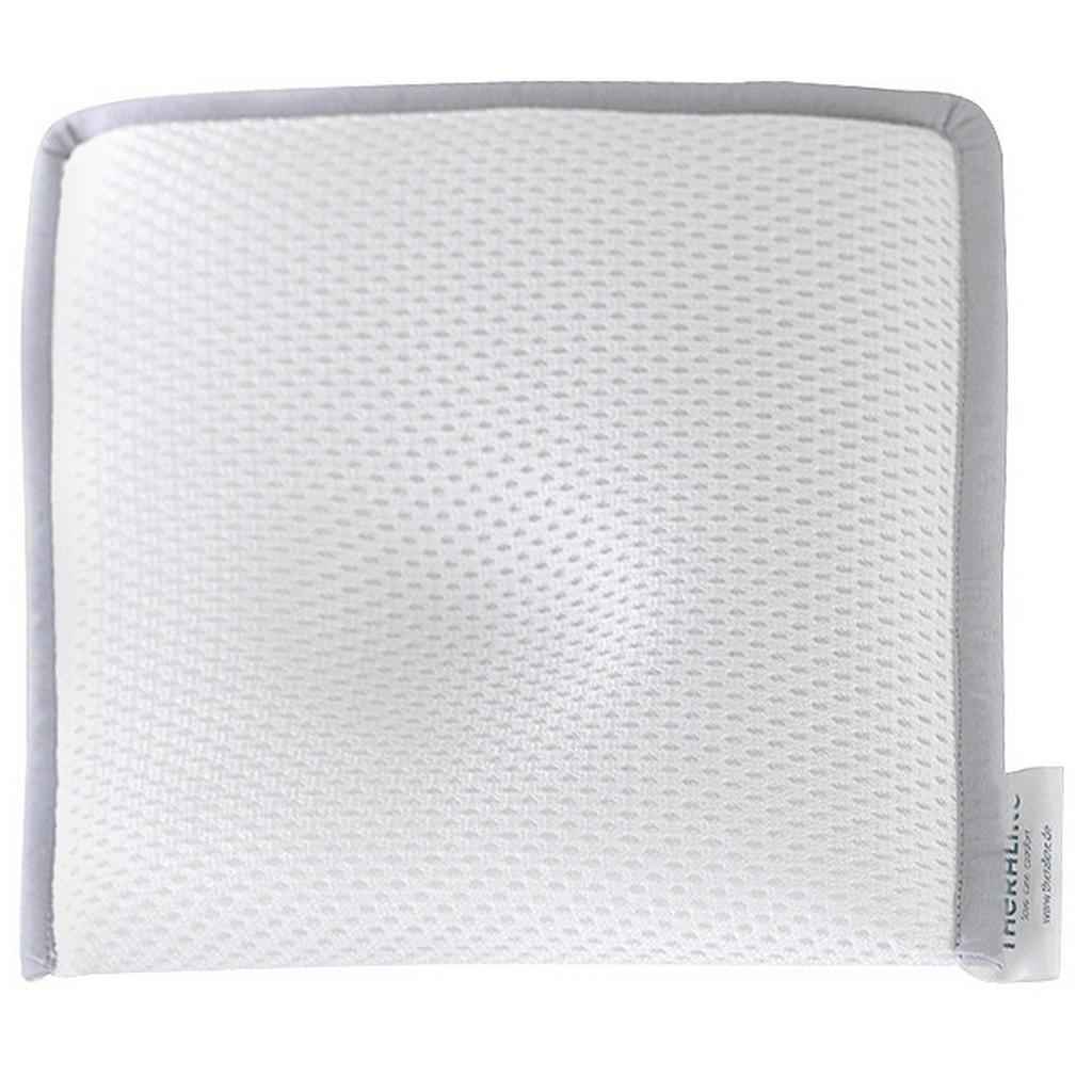 Image of Theraline Babykissen 21/20 cm , 34000000 , Textil , 21x20 cm , temperaturausgleichend, luftdurchlässig , 007860006201