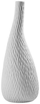 VAZA 1333011, 33,5 CM - krem, Konvencionalno, keramika (12.5/33.5cm) - ASA