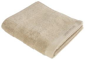 HANDDUK - beige, Natur, textil (50/100cm) - Linea Natura